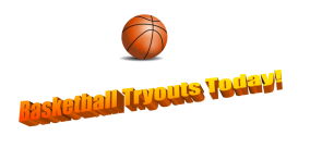 basketball-tryouts